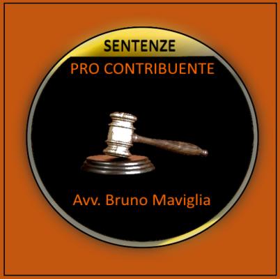 Avv. Bruno Maviglai