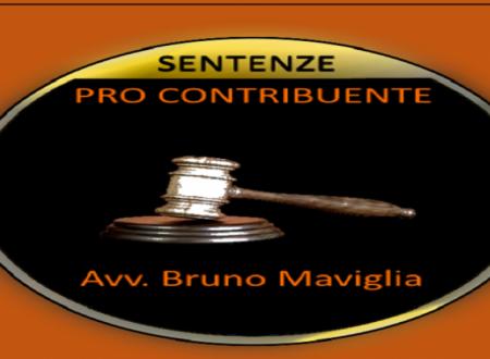 L' Agente riscossione NON può costituirsi in giudizio con avvocati esterni MA solo con propri dipendenti.