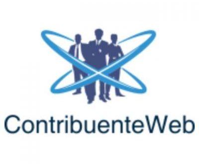 """Tributario : costituita l' Associazione """" ContribuenteWeb """""""