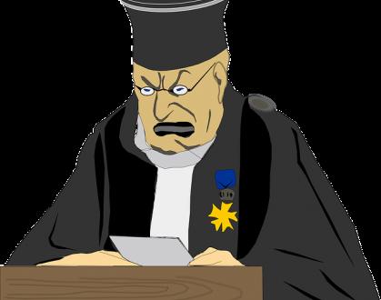 Sanzioni codice strada: competenza al Giudice di Pace per l'opposizione a cartella esattoriale ed al preavviso di fermo amministrativo.