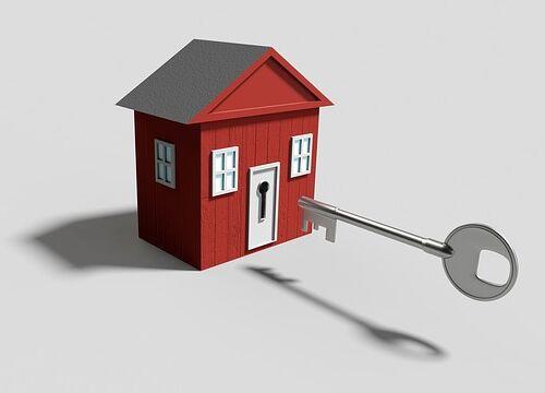 Omessa notifica cartella esattoriale: nullità ipoteca.